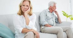 When it comes to divorce, avoid these very costly mistakes https://www.cnbc.com/2017/09/21/when-it-comes-to-divorce-not-all-assets-are-equal.html
