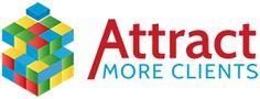 attractmoreclients attractmoreclients