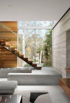 Modern Beverly Hills Home 4
