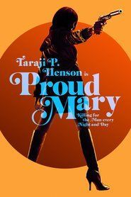 Screen Gems has announced the Taraji P. Henson-led Proud Mary! Proud Mary stars: Taraji P. Henson, Billy Brown, Jahi Di'Allo Winston, Danny Glover Proud M Danny Glover, Animes Online, Hd Movies Online, Top Movies, Movies To Watch, 2018 Movies, Imdb Movies, Film Watch, Movies Free