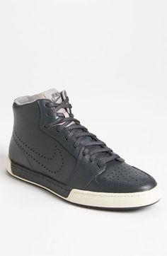 Nike 'Air Royal Mid' Sneaker