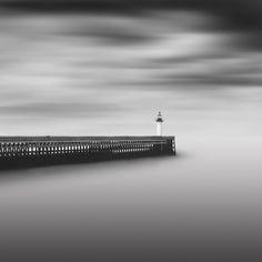 ..........i by Julien Carcano, via 500px