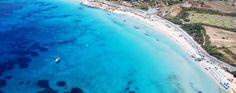 Le migliori 10 spiagge di Malta! | Blog di Viaggio | Giramundo