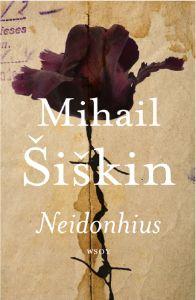 Ullan Luetut kirjat: Mihail Šiškin Neidonhius Siskin, Reading, Movie Posters, Pdf, Books, Libros, Film Poster, Book, Reading Books