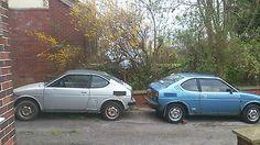 Suzuki SC100 - http://www.classiccarsunder1000.com/archives/58900