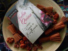 Das geheime Tagebuch der Miss Miranda « Bücherchaos