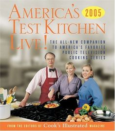 Potato Galette America S Test Kitchen