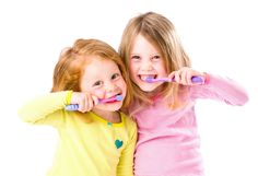 Still need to get the kiddos in for a teeth cleaning before school starts?📕✏️ We have some last minute openings as soon as this week! These appointments will fill up quickly so call us now at 402-718-8737! Teeth Health, Healthy Teeth, Oral Health, Dental Health, Children Dental Care, Dental Kids, Children's Dental, Kids Dentist, Pediatric Dentist