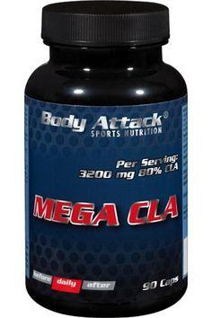 """CLA steht für """"Conjugated linoleic acid"""" und bedeutet: konjugierte Linolsäure. Diese wird auch als ungesättigte Fettsäure bezeichnet. Gewonnen wird sie aus dem pflanzlichen Rohstoff der Färberdistel. Konjugierte Linolsäure gehört zu den Omega-6-Fettsäuren, die der Körper nicht selbst produzieren kann.Low Fat-Ernährung,*Fettabbau *Diät *Abnehmen *Körperfett *diet *Gewichtsreduzierung *fatburner,Vitamin E"""