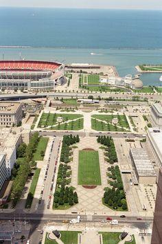 ClevelandMall.jpg (2376×3583)