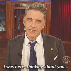 craig gif Craig Ferguson, The Late Late Show, Aesthetic Movies, Photo Quotes, Hilarious, Entertaining, Sexy, Quote Pictures, Laughing So Hard