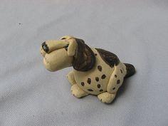clay dog whistle on etsy!