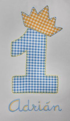 cocodrilova: camiseta cumpleaños 1 año #cumpleaños #1año #camisetacumpleaños camiseta-cumpleaños-1año