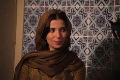Hatice Sultan (Selma Ergeç) ¤ The Magnificent Century ¤ Muhteşem Yüzyıl ¤ حريم السلطان ¤