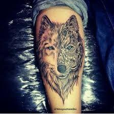 TATUAJES DE GRAN CALIDAD Tenemos los mejores tatuajes y #tattoos en nuestra página web tatuajes.tattoo entra a ver estas ideas de #tattoo y todas las fotos que tenemos en la web. Tatuaje Maorí #tatuajeMaori
