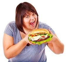 Malnutrición ¿cómo la evitamos?