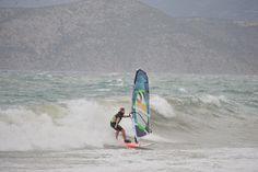 Thomas Kousioris Kous #windsurf #windsurfing #windsurfer #waterspots #watersports #fun #travel #travelling #travelgram #athens #lavrio #greece #extremesports #xtremespots #xtremespotsgram Fun Travel, Water Spots, Windsurfing, Extreme Sports, Where To Go, Athens, Travelling, Greece, Greece Country