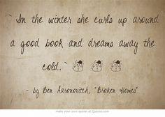 Good books on understanding dreams?