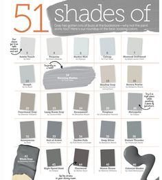 Fusion Paint color benjamin moore - Google Search