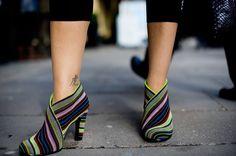 Mijn favoriete schoenen!!