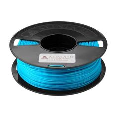 Computers/tablets & Networking Collection Here 3d Printer Printing Filament 1.75mm Pla Roll Spool Flexible 1kg Hot Colour Au Elegant Appearance