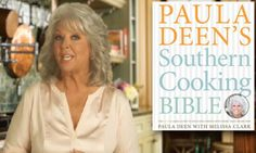 Another THREE sponsors - including Target and QVC - dump disgraced Paula Deen yet book sales are soaring for the under fire celebrity chef #DailyMail