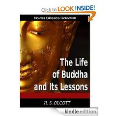 This was a very short book, and it assumed that the reader was already familiar with the life of Buddha, which is strange.