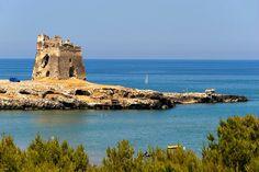 Discovering the Gargano Peninsula in Apulia | Italy Magazine