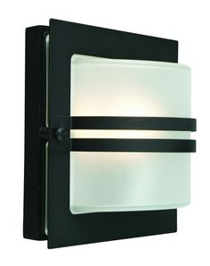 Lampa ścienno sufitowa Berno 651.Gwarancja 15lat Norlys Norweski producent lamp…