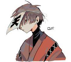 Anime Oc, Anime Art Girl, Character Art, Cool Art, Shit Happens, Artist, Aesthetics, Sketch, Peace