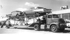 Más tamaños | NU CAR, Edsels again. | Flickr: ¡Intercambio de fotos!