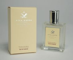 #ClassyCovers #Favini #Pack @accakappa  www.accakappa.com - Find more about #ClassyCovers http://www.favini.com/gs/en/fine-papers/classy-covers/features-applications/