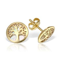 Cufflinks, Floral, Model, Accessories, Magick, Simple Lines, Flowers, Scale Model