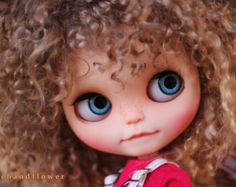 RESERVED on layaway for curlysue.