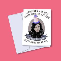 Dieser Artikel Ist Nicht Verfugbar Funny Birthday CardsBirthday Games22nd BirthdayHappy BirthdayGame Of Thrones