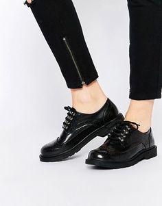 Search: brogues - Page 1 of 10 | ASOS
