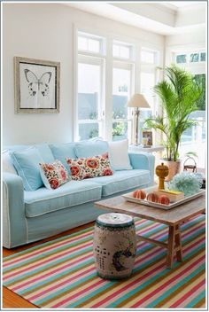 bedroom home decor interior decoration home interior ideas ? the colors Modern House Design by James Choate Home Living Room, Living Room Designs, Living Room Decor, Living Spaces, Home Design, Home Interior Design, Modern Interior, House Of Turquoise, Home And Deco