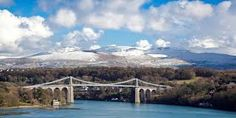 Image result for snowdon images