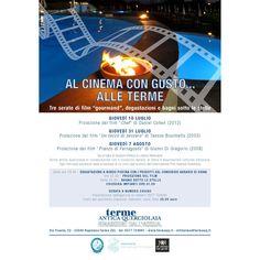 http://www.sienanews.it/2014/07/01/alle-terme-antica-querciolaia-si-va-al-cinema-con-gusto/