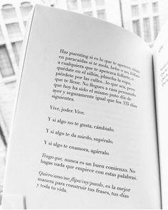 """1,386 curtidas, 53 comentários - La Pat (@labenitoescribe) no Instagram: """"Cada vez que pienso que no lo iba a meter en el libro...¡con las alegrías que me ha dado esta…"""""""
