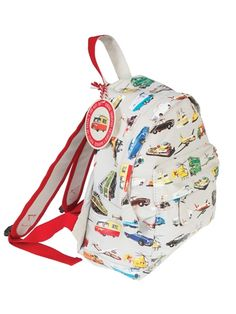 d3f9123ccbc 9 Best Toddler Backpacks Australia images | Baby backpack, Cities, City