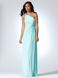 another sea foam color dress! this is my new favorite color