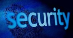 Security Companies in Broward - Find security guard companies Miami, South Florida, Broward, Fort Lauderdale, executive protection & security agency. Security Guard Companies, Home Security Tips, Security Service, Home Security Systems, Online Security, Event Security, Security Products, Private Security, Security Tools