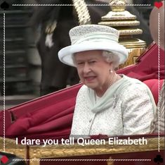 """""""Why is the King always worth more than the Queen? """" My daughter 💁♀️ asked me 3 years ago . Launching our mutual Indigogo campaign. The first ♣️ deck of cards ♦️were men and women are equal ! I Am A Queen, King Queen, Story Video, Cool Inventions, Equal Rights, Faith In Humanity, Deck Of Cards, Fun Games, Human Rights"""