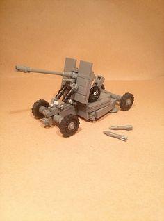 25 mm M1940