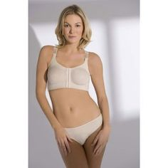 f4d951edc3a94 Annette Womens Seamless Bra Beige XLarge     Amazon most trusted e-retailer