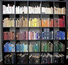 This Shelf Of Books