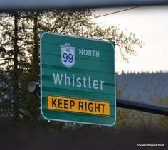 042-whistler-sign.JPG 400×358 pixels