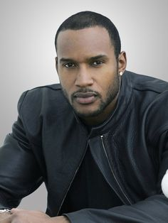 Henry Simmons, American actor. He is well-known for playing Detective Baldwin Jones on the ABC police drama, NYPD Blue. He also starred in Above the Rim, Taxi, Are We There Yet?, Something New, Madea's Family Reunion, Lakawana Blues, No Good Deed, Another World and South of Pico, which earned him a Grand Jury Award for Best Actor. He is married to TV & stage actress Sophina Brown of the series, Numb3rs.