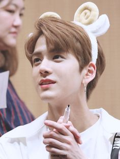 𝐭𝐡𝐞 𝐛𝐨𝐲𝐳 𝐚𝐩𝐩𝐫𝐞𝐜𝐢𝐚𝐭𝐢𝐨𝐧 - ❛younghoon❜ - Page 3 - Wattpad Most Handsome Men, Handsome Boys, Who Are You School 2015, Facial Proportions, Kim Young, Golden Child, We The Best, Flower Boys, Celebs